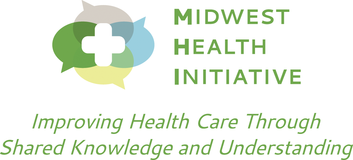 Midwest Health Initiative