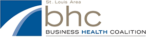 BHC Business Health Coalition